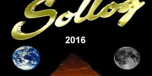 Prophecies of SOLLOG 2016