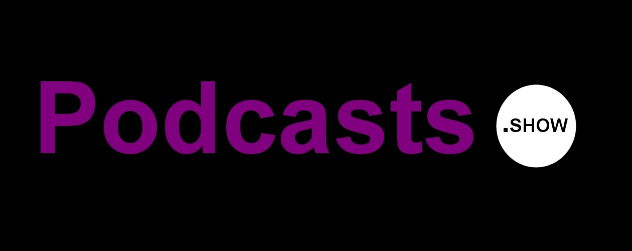 Podcasts .show