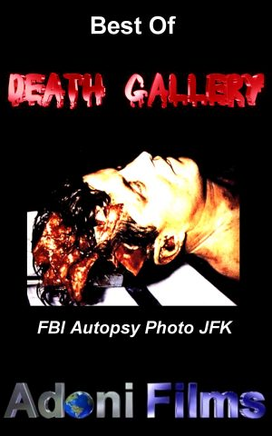 Best of Death Gallery